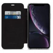 Stilgut Berlin NFC/RFID Blocking Wallet (iPhone Xr)