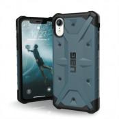 UAG Pathfinder Case (iPhone Xr) - Blågrön