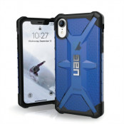 UAG Plasma Case (iPhone Xr) - Blå