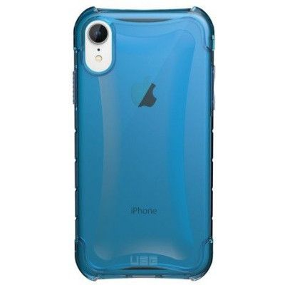UAG Plyo Case (iPhone Xr) - Rosa
