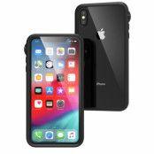 Catalyst Impact Case (iPhone Xs Max) - Svart