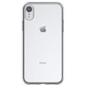 Devia Naked Case (iPhone Xs Max)