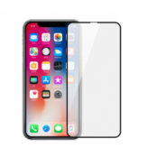 Devia Real 3D Tempered Glass (iPhone Xs Max)