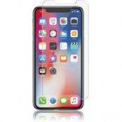Essentials Härdat Glas (iPhone 11 Pro Max/Xs Max)