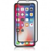 Panzer Full-fit Silicate Glass (iPhone 11 Pro Max/Xs Max)