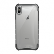 UAG iPhone XS Max Plyo Cover - Ice
