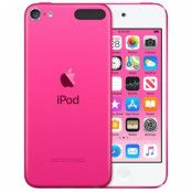 iPod Touch 7G - 128GB - Rosa