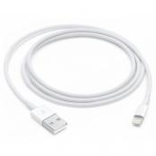 Celly USB-laddkit PD USB-C till Lightning