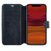 Champion | Slim Wallet Plånboksfodral iPhone 12 Pro Max - Svart
