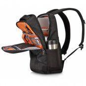 "Everki Studio Slim Backpack (Macbook Pro 15"")"