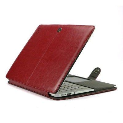 väska för macbook air 13