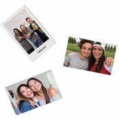 Prynt Zink Sticker Paper for Prynt Pocket - 40-pack