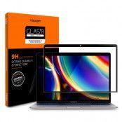 "MacBook Air/Pro 13""Screen Protector GLAS.tR SLIM"