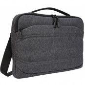 Targus Groove X2 Slim Case (Macbook Air/Pro 13) - Blå