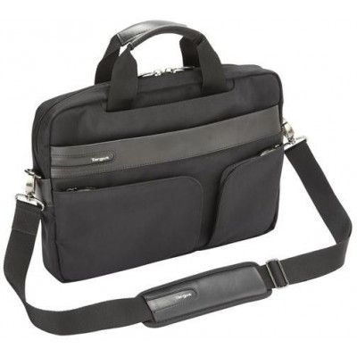 Targus Lomax Topload Case (Macbook Pro/Air 13)