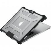 "UAG Plasma Case (Macbook Pro 15"" m. Touch Bar)"