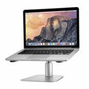 Twelve South HiRise för MacBook - Passar bärbara datorer i alla storlekar