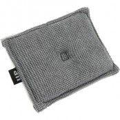 AM uClean Pillow, microfiberkudde för rengöring av skärmar