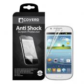 CoveredGear Anti-Shock skärmskydd till Samsung Galaxy Express