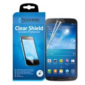 CoveredGear Clear Shield skärmskydd till Samsung Galaxy Mega 6.3