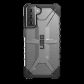 UAG Samsung Galaxy S21 Plus Plasma-Fodral Ice