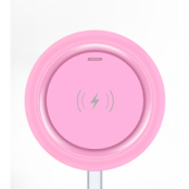 Devia Allen Wireless Qi Charger