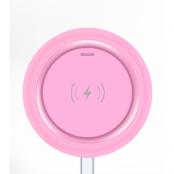 Devia Allen Wireless Qi Charger