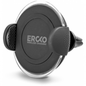 Ercko Qi Wireless Carholder Charger