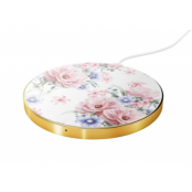 iDeal Of Sweden Floral Romance Qi Charger