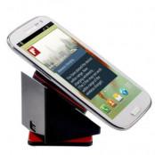 Magneto® Qi trådlös billaddare | Universal bilhållare