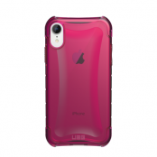 UAG Plyo Cover till iPhone XR - Rosa